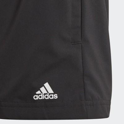 Детски Шорти Adidas Essentials Chelsea GN4097