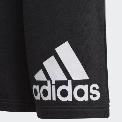 Детски Шорти Adidas Essentials GN4018