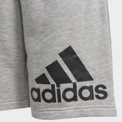 Детски Шорти Adidas Essentials GN4022