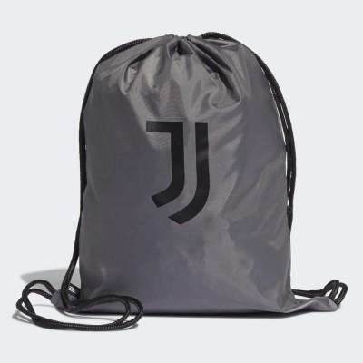 Мешка Adidas Juventus GU0108