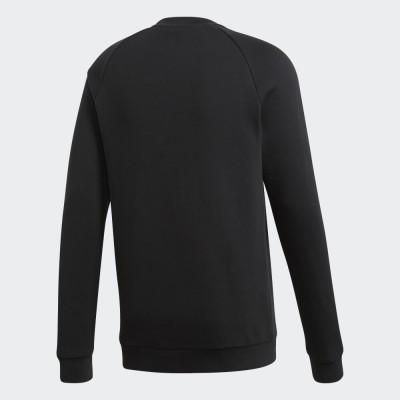 Мъжка Блуза Adidas Trefoil Warm-Up Crew CW1235