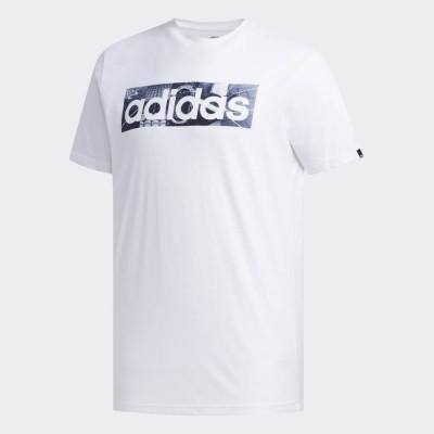 Adidas Boxed Photo FM6236