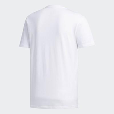Мъжка Тениска Adidas Boxed Photo FM6236