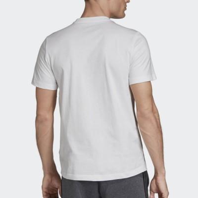 Мъжка Тениска Adidas Camo Linear FH6625