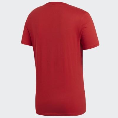 Мъжка Тениска Adidas Core 18 CV3982