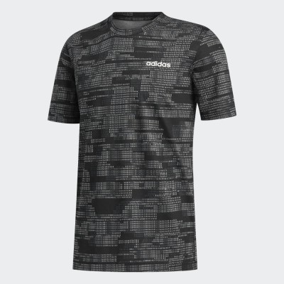 Adidas Essentials FM3432