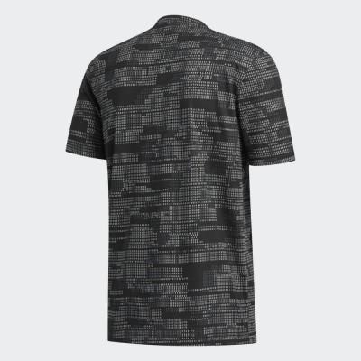 Мъжка Тениска Adidas Essentials FM3432