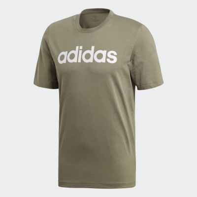 Adidas Essentials Linear Logo FM6226