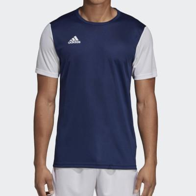Мъжка Тениска Adidas Estro 19 Jersey DP3232