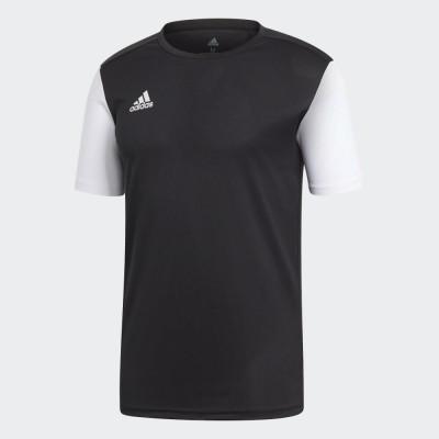 Мъжка Тениска Adidas Estro 19 Jersey DP3233