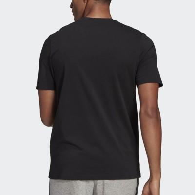 Мъжка Тениска Adidas Extrusion Motion Graphic GL3031