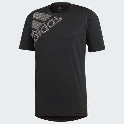 Adidas FreeLift Badge of Sport DU0902