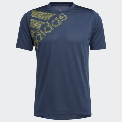 Adidas FreeLift Badge of Sport GM0658