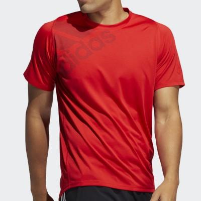 Мъжка Тениска Adidas FreeLift Badge of Sport GM0659