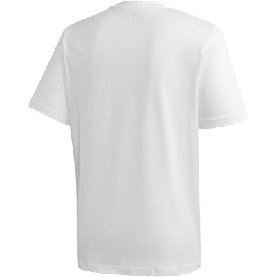 Мъжка Тениска Adidas M E&U ICNS GD5896