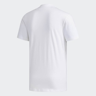 Мъжка Тениска Adidas Stamp FM6243