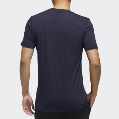 Мъжка Тениска Adidas Stamp FM6246