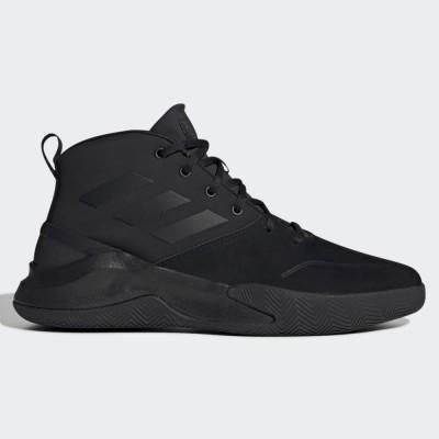Мъжки Баскетболни Обувки Adidas OwnTheGame EE9642