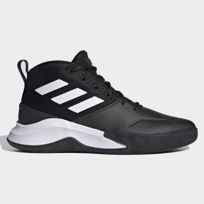 Adidas OwnTheGame FY6007