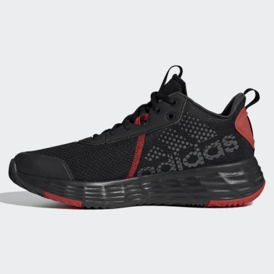 Мъжки Баскетболни Обувки Adidas OwnTheGame 2.0 H00471