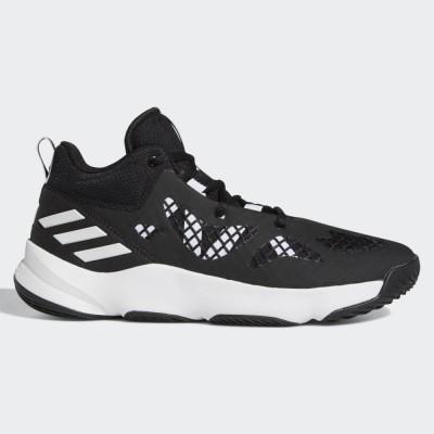 Adidas Pro N3XT 2021 G58892