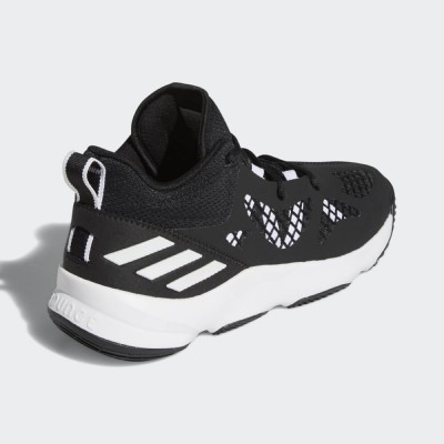 Мъжки Баскетболни Обувки Adidas Pro N3XT 2021 G58892