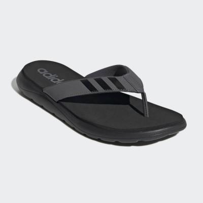 Мъжки Джапанки Adidas Comfort Flip-Flops FY8654