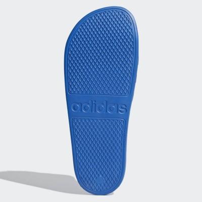Мъжки Джапанки Adidas Adilette Aqua F35541