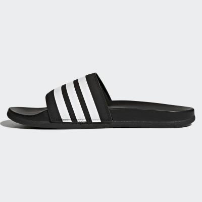 Мъжки Джапанки Adidas Adilette Comfort AP9971