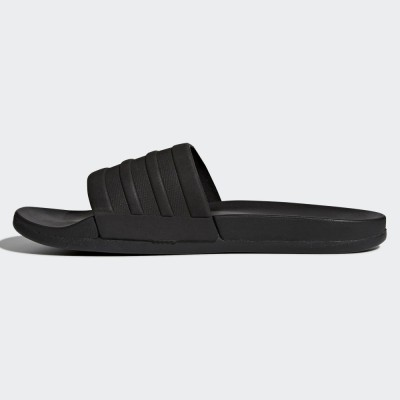 Мъжки Джапанки Adidas Adilette Comfort S82137