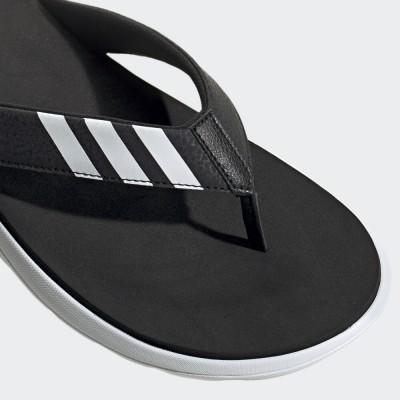 Мъжки Джапанки Adidas Comfort Flip-Flops EG2069