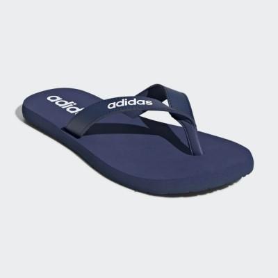 Adidas Eezay Flip-Flops EG2041
