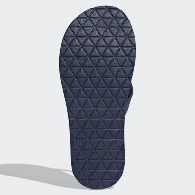 Мъжки Джапанки Adidas Eezay Flip-Flops EG2041