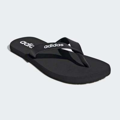 Мъжки Джапанки Adidas Eezay Flip-Flops EG2042