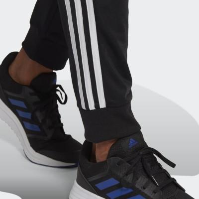 Мъжки Екип Adidas Primegreen Essentials 3-S GK9651