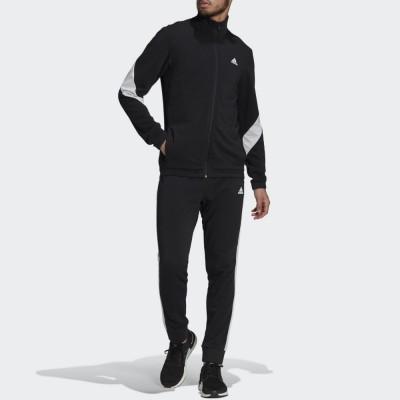 Adidas Sportswear Cotton GM3826