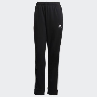 Мъжки Екип Adidas Sportswear Cotton GM3826