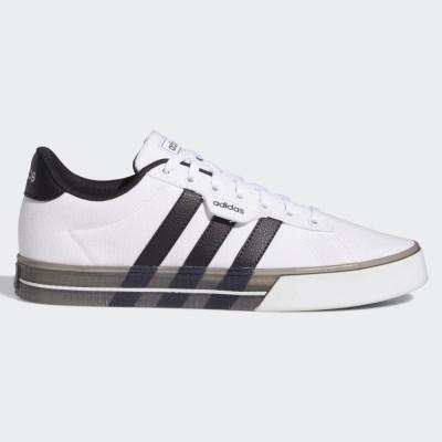 Adidas Daily 3.0 FW7049