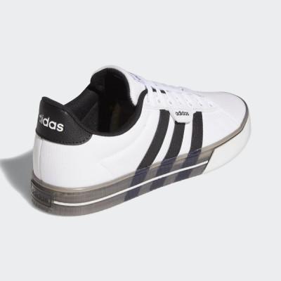 Мъжки Кецове Adidas Daily 3.0 FW7049