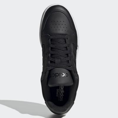 Мъжки Кецове Adidas Entrap EH1278
