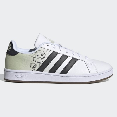 Мъжки Кецове Adidas Grand Court H02554