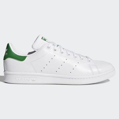 Adidas Stan Smith M20324