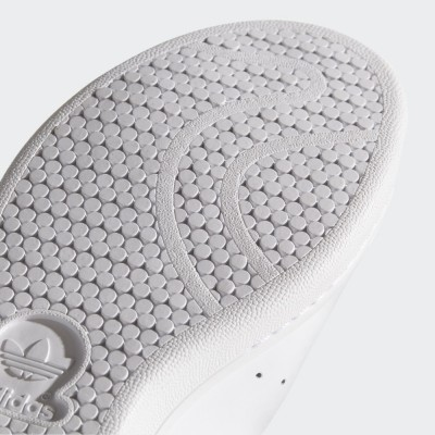Мъжки Кецове Adidas Stan Smith M20324
