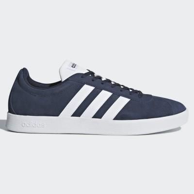 Adidas VL COURT 2.0 DA9854