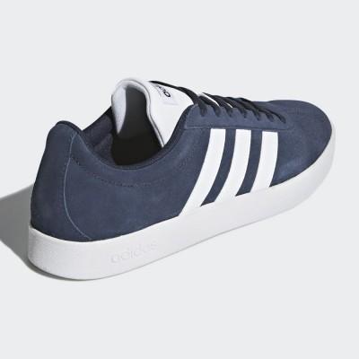 Мъжки Кецове Adidas VL COURT 2.0 DA9854