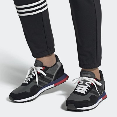 Мъжки Маратонки Adidas 8K 2020 EH1429