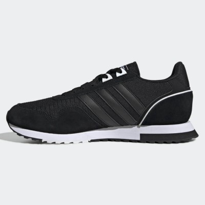 Мъжки Маратонки Adidas 8K 2020 EH1434