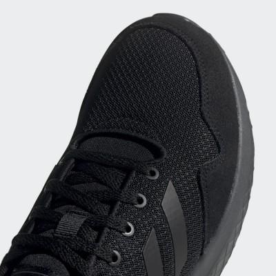 Мъжки Маратонки Adidas Archivo EF0416