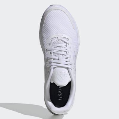 Мъжки Маратонки Adidas Duramo SL FW7391