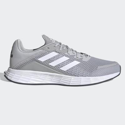 Adidas Duramo SL FW8677